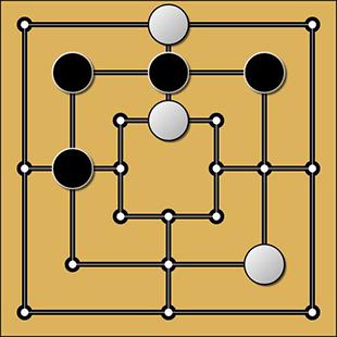 Square310x310Logo.scale-100